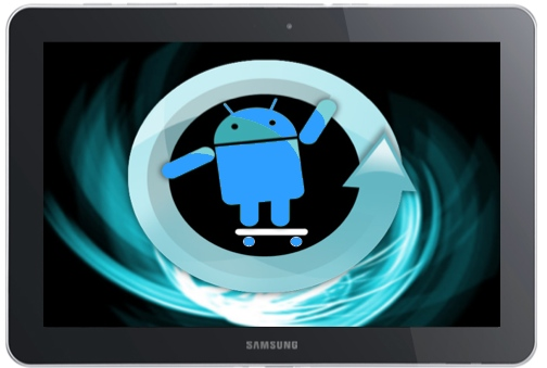 Android-4.0-ROM-for-Galaxy-Tab-10.1-Cynaogen