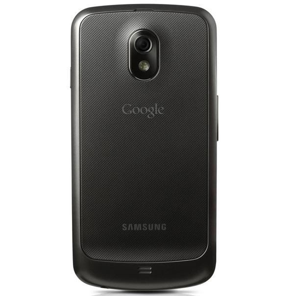 Nexus-Galaxy-Camera