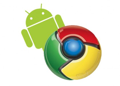 android-chrome-