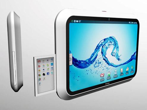evolve-htc-tablet