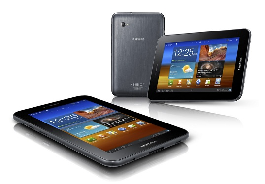samsung-GALAXY-Tab-7.0-Plus