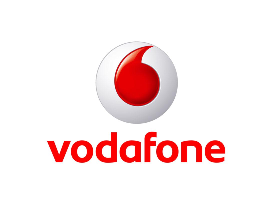 vodafone_logo_w