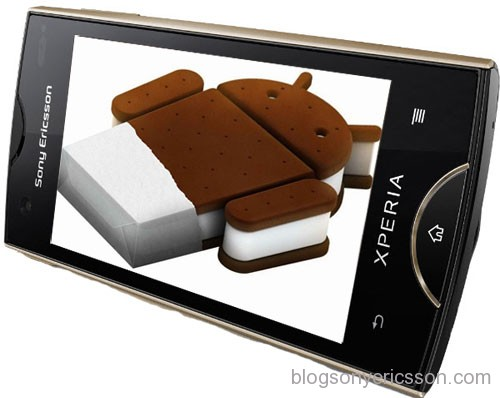 Android-4-0-Ice-Cream-Sandwich-Sony-Ericsson-xperia