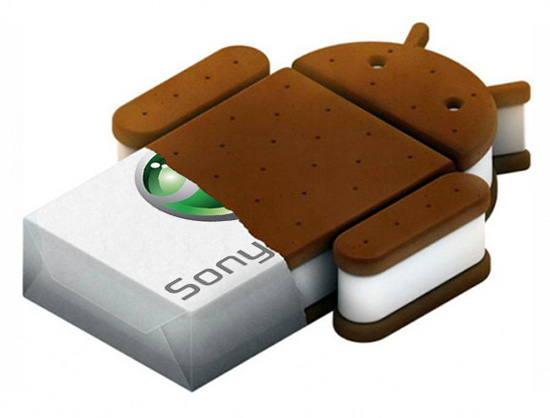 Android-4-Ice-Sandwich-Xperia