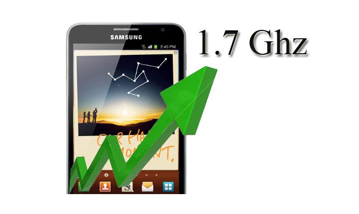 Como-aumentar-la-velocidad-del-procesador-del-Samsung-galaxy-note-a-1,7ghz