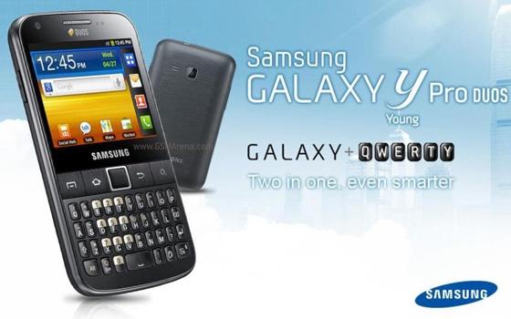 Samsung-Galaxy-Y-Pro-Duos-dual-SIM-Android
