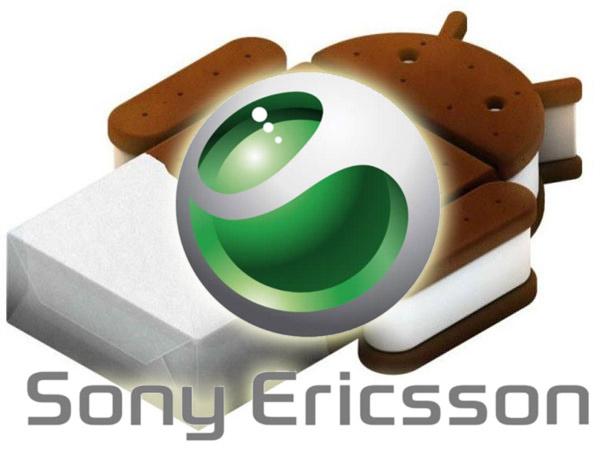 Sony-Ericsson-Nozomi