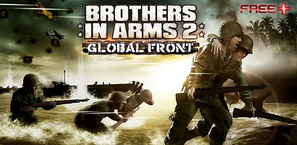 bros-in-arms-android-free