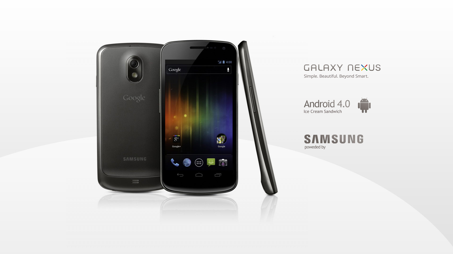 google-galaxy-nexus-android-4