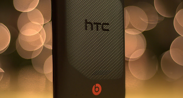 htc_beats_logo