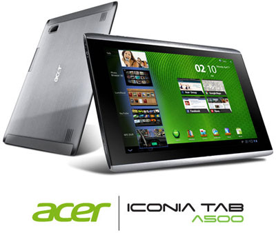 Acer-Iconia-tab-A500-2side1
