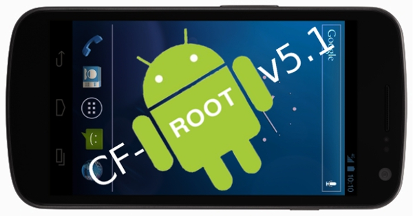 CF_Root_Galaxy_Nexus