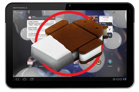 Ice-Cream-Sandwich-on-Motorola-Xoom-WiFi