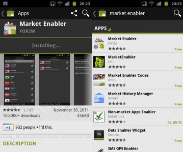Installing-Market-Enabler