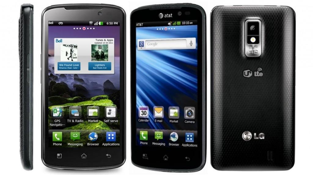 LG-Nitro-HD3