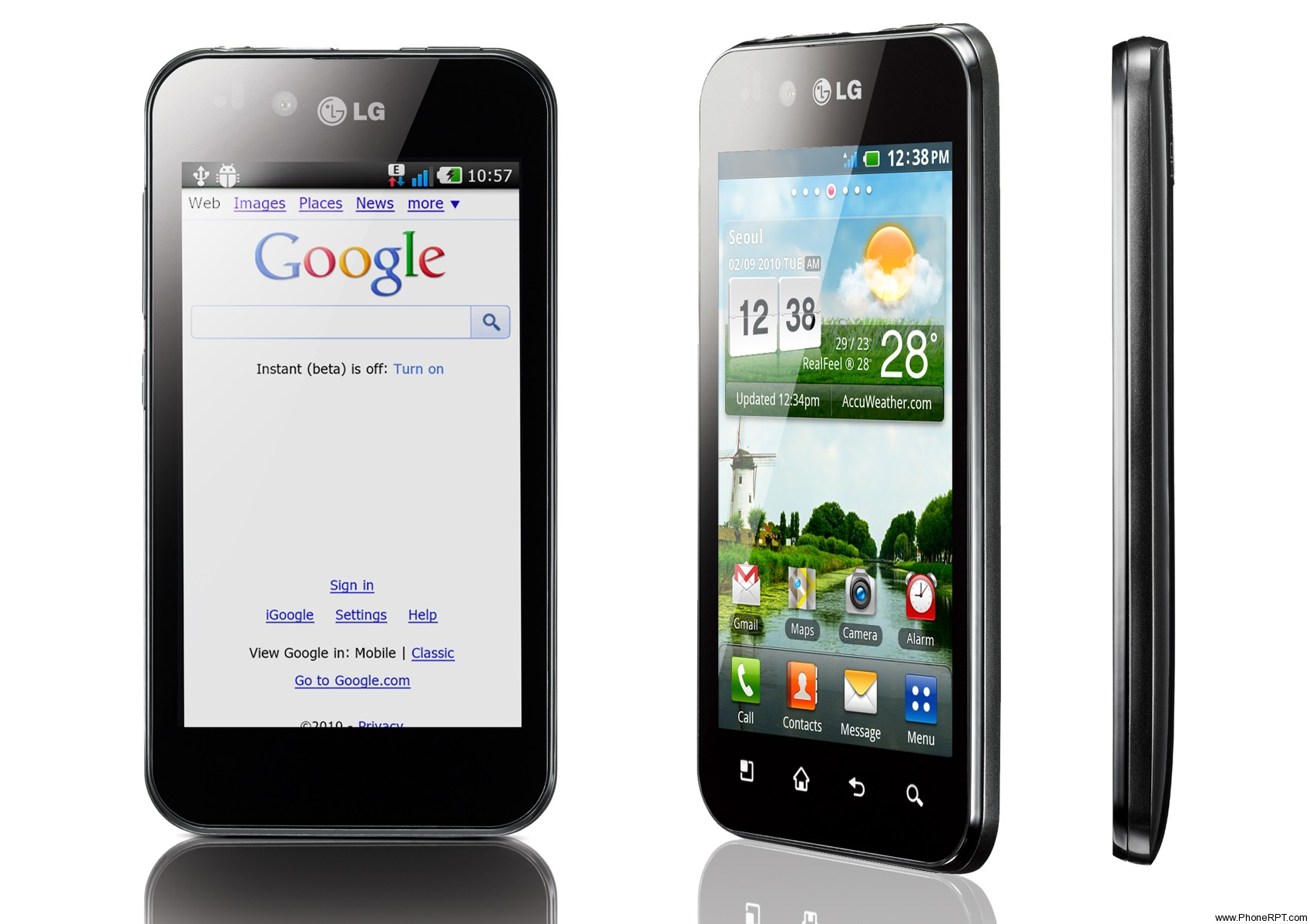 LG-Optimus-Black-