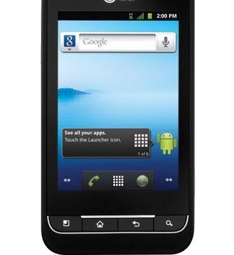 LG-Optimus2