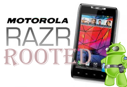 Motorola-Droid-RAZR-phone-with-Motorola-logo-and-RAZR-title-419x286