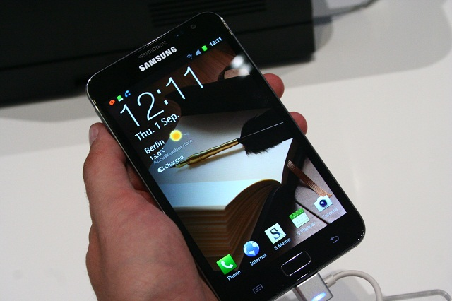Samsung-Galaxy-Note-home