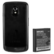 Seidios-3800mAh-battery Galaxy-Nexus