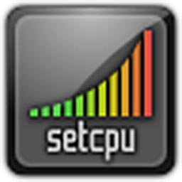 SetCPU-Android-logo