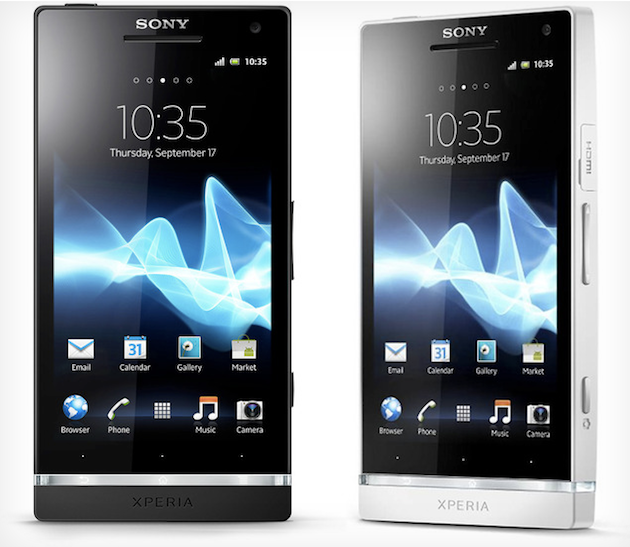 Sony_Xperia_s_thumb1