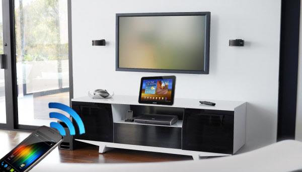 Tablet_Remote