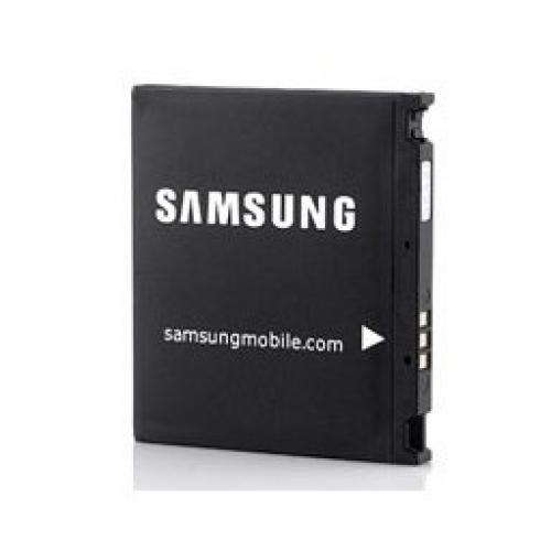 U600 battery