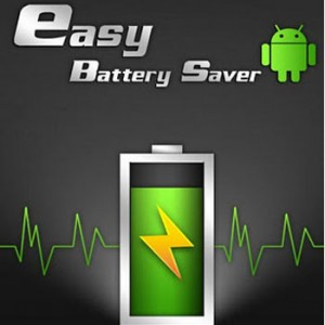 easy-battery-saver-android-market-300x300