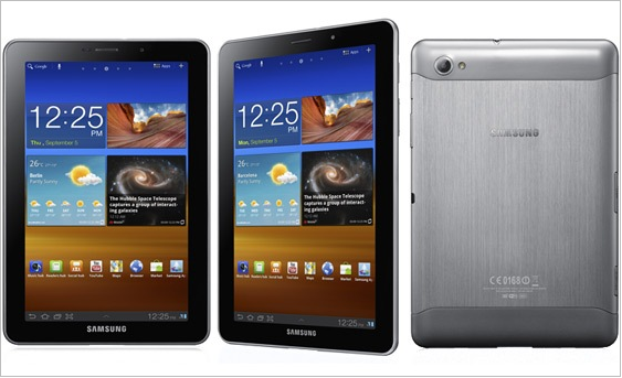 Samsung-Announces-Galaxy-Tab-7.7