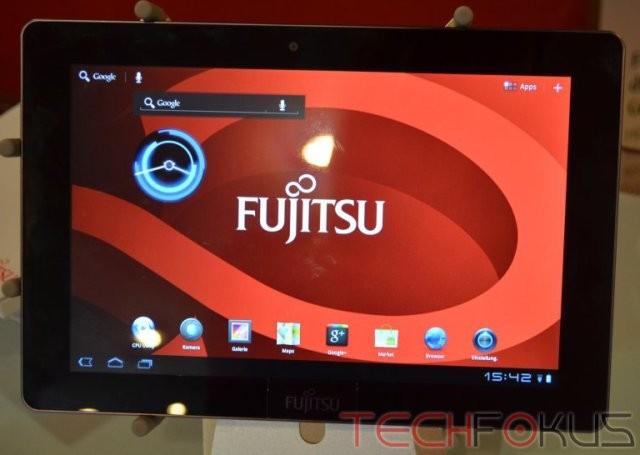fujitsu-stylistic-m532-tablet