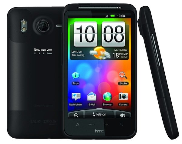 htc-desire-hd-xm-off