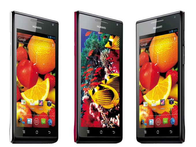 huawei_ascend