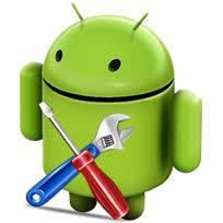 5 aplicaciones para aumentar el rendimiento de Android