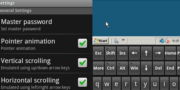 remote-desktop-app