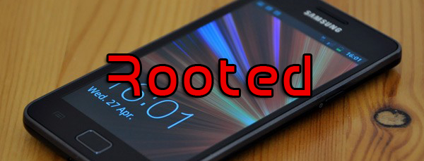 samsung-galaxy-s2-rooted