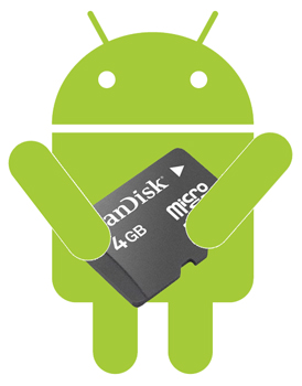 sd-card-no-rooting