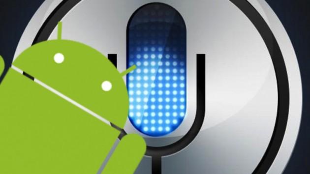 siri_android