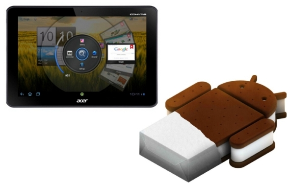 Acer-Iconia-Tab-A200-ICS