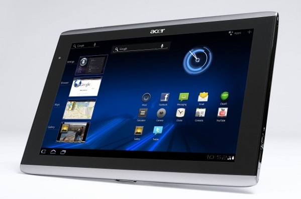 Acer_Iconia-Tab-A101