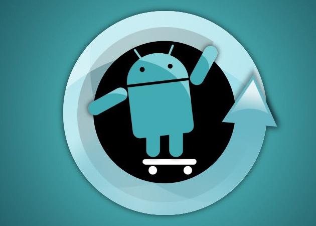 CyanogenMod-7.0-Android-2.3-Custom-ROM