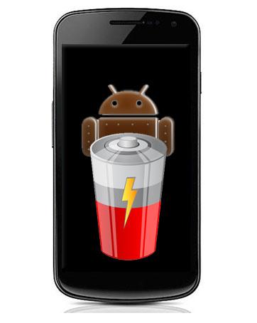 Galaxy-Nexus-bateria