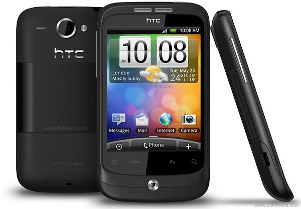 HTC-Wildfire-Android-4.0_thumb