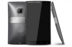 HTC-Zeta-300x197
