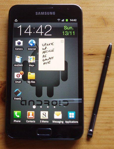 Samsung_Galaxy_Note_Wiki