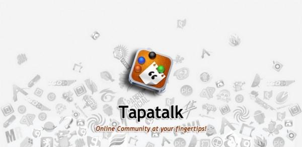 Tapatalk-Intro-