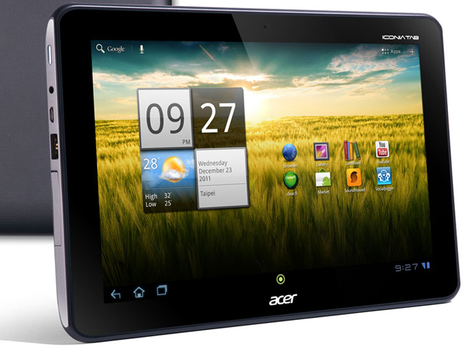 acer-iconia-tab-a200 (1)