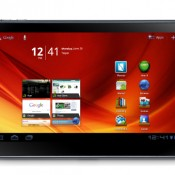 acer_iconia_tab_a1001