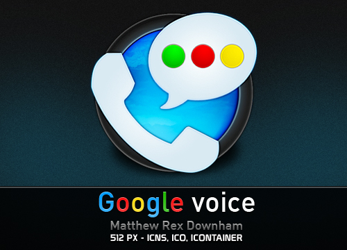 googlevoicepreview