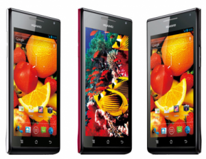 huawei-ascend-p1-s1-478x371